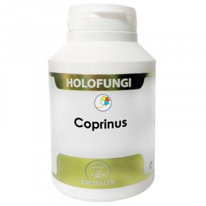 HOLOFUNGI COPRINUS 180 CAPSULAS EQUISALUD