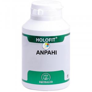 HOLOFIT ANPAHI 180 CAPSULAS EQUISALUD