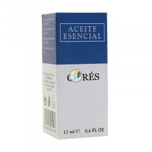 ACEITE ESENCIAL DE CIPRES (12Ml.) PLANTA POL