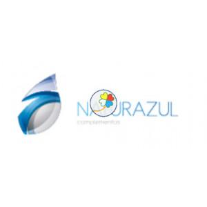 CURIN 60 CAPSULAS NATURAZUL