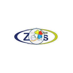 ENERDIA 30 CAPSULAS ZEUS