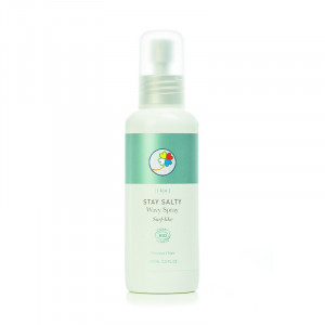STAY SALTY WAVY CABELLO SPRAY 100Ml. EQ LOVE