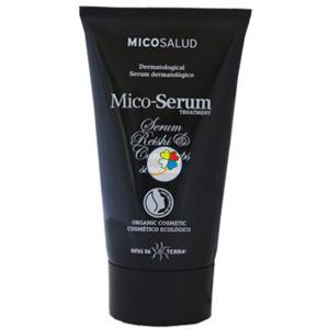 MICO-SERUM TREATMENT 150Ml. HIFAS DA TERRA