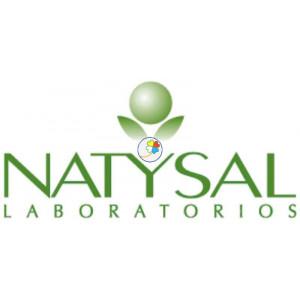 SEDAPLAN 60 CAPSULAS NATYSAL