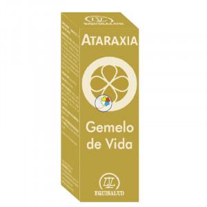 ATARAXIA GEMELO DE VIDA 50Ml. EQUISALUD