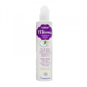 LECHE CORPORAL MAMA 150Ml. ESENTIAL AROMS