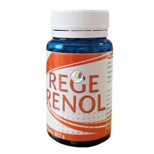 REGE-RENOL 60 CAPSULAS ESPADIET