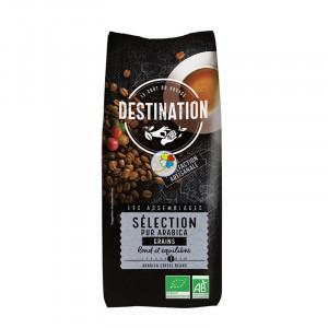 CAFE SELECCION Nº1 GRANO 250Gr. DESTINATION