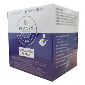 COLAGEPLAN 15 SOBRES PLANES