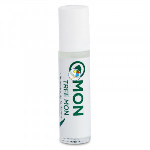 ROLL ON ANTIACNE ARBOL DE TE BIO 12Gr. MON DECONATUR