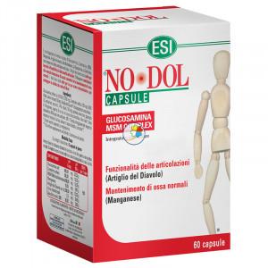 NODOL 60 CAPSULAS ESI