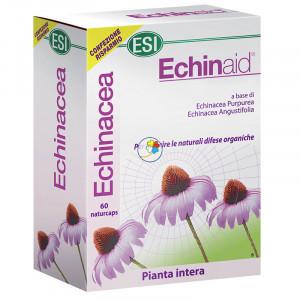 ECHINAID 60 TABLETAS ESI