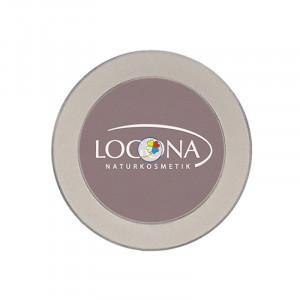 SOMBRA OJOS MONO 02 CHOCOLATE 2Gr. LOGONA