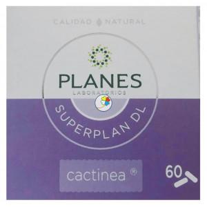 SUPERPLAN DL PLANES