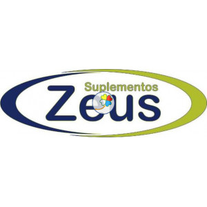 CORDICEPS-ZE 180 CAPSULAS ZEUS