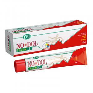 NODOL TRAUMGEL 50Ml. ESI