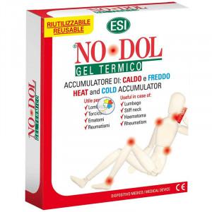 NODOL GEL FRIO/CALOR 1Ud. ESI