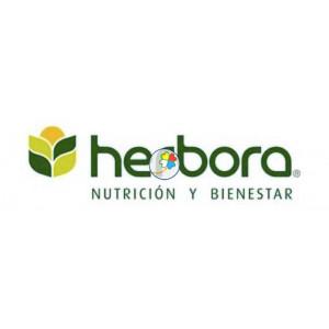 CALCIO 60 COMPRIMIDOS HERBORA