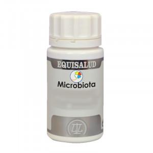 MICROBIOTA APETIT-UP 60 CAPSULAS EQUISALUD
