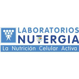 ERGYFIBRAL 12 CUBOS NUTERGIA