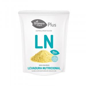 LEVADURA NUTRICIONAL BIO 150Gr. EL GRANERO