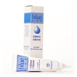 BLUE CAP CREMA 50Gr. CATALYSIS