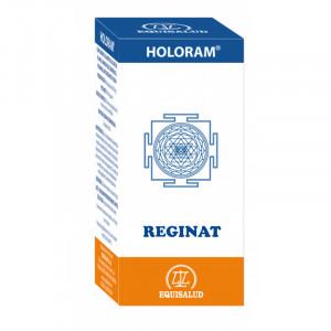 HOLORAM REGINAT 180 CAPSULAS EQUISALUD