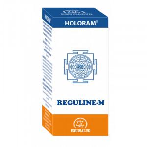 HOLORAM REGULINE M 180 CAPSULAS EQUISALUD