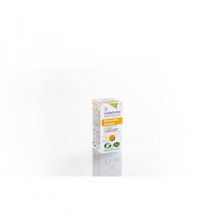 Aceite Esencial Manzanilla romana 5 ml ESENTIAL AROMS