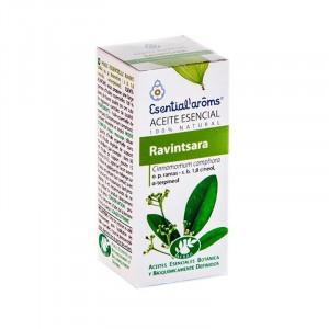 Aceite Esencial Ravintsara 5 ml ESENTIAL AROMS