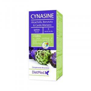 CYNASINE 50Ml. DIETMED