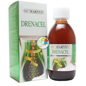 DRENACEL DIET 250Ml. MARNYS
