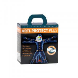 ARTI-PROTECT PLUS INTERSA