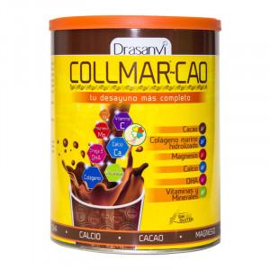 COLLMAR CAO 300Gr. DRASANVI