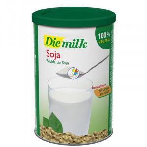 DIEMILK SOJA 400Gr. NUTRIOPS