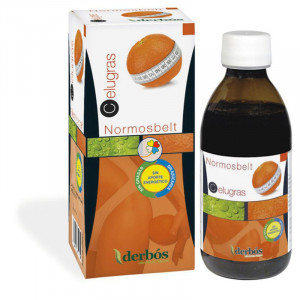 CELUGRAS 250Ml. DERBOS