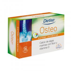 OSTEO 96 COMP DIETISA