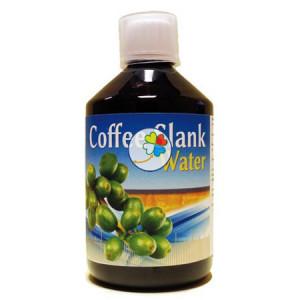 COFFEE SLANK WATER 500 ml REDDIR