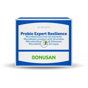 PROBIO EXPERT RESILIENCE 30 SOBRES