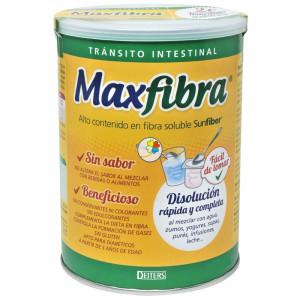 MAXFIBRA 100Gr. DEITERS