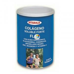 COLAGENO FORTE FLEX 400Gr. INTEGRALIA