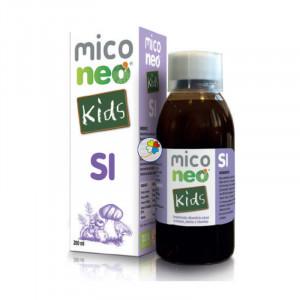 MICO NEO SI KIDS 200Ml. NEO