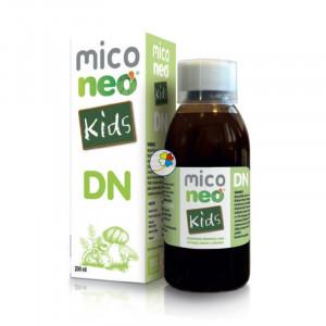 MICO NEO DN KIDS 200Ml. NEO