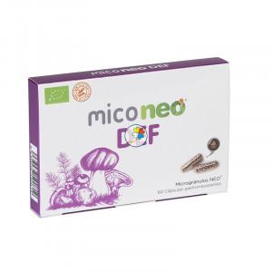 MICONEO DEF 60 CAPSULAS NEO