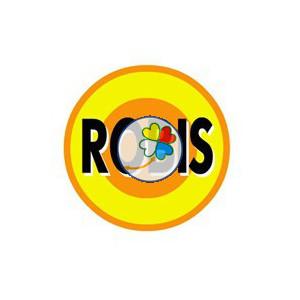 MANGO AFRICANO 60 CAPSULAS ROBIS