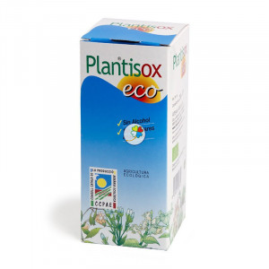 PLANTISOX ECO 250Ml. PLANTIS