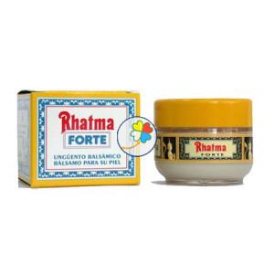 RHATMA-FORTE 50Ml. RHATMA
