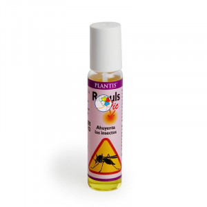 REPULSPIC ECO 20Ml. PLANTIS