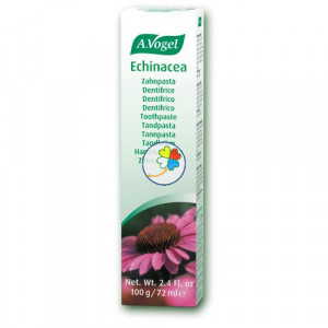 DENTAFORCE ECHINACEA 100Gr. A. VOGEL (BIOFORCE)