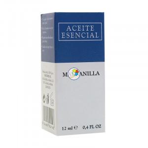 ACEITE ESENCIAL DE MANZANILLA (12Ml.) PLANTA POL